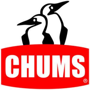 chums_logo-thumbnail2